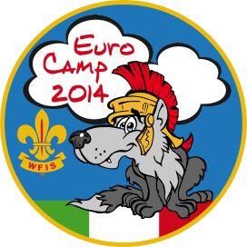 Logo Eurocamp jpg s2