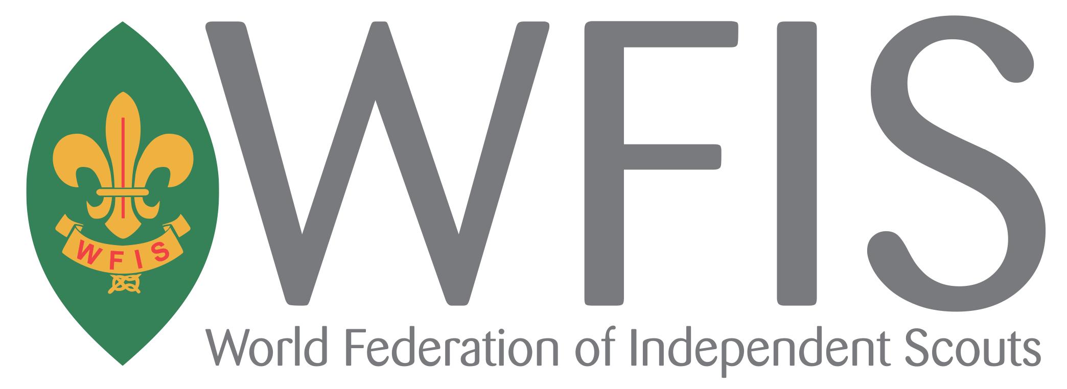 WFIS Europe